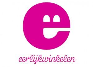 EW-logo-RGB-300dpi