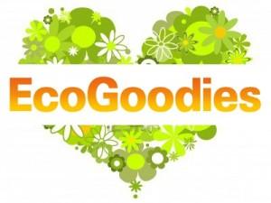 ecogoodies logo nieuw