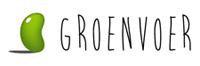 groenvoer_logo2