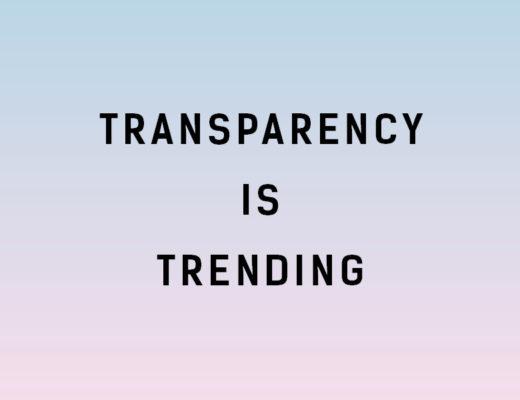 FR_Transparencyistrending_header-1